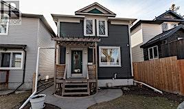1223 8th Avenue N, Saskatoon, SK, S7K 2X5