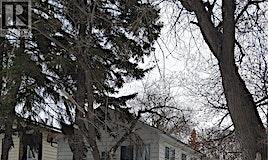 201 Dunlop Street, Saskatoon, SK, S7N 2B8
