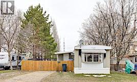 186 Cottonwood Drive, Blucher Rm No. 343, SK, S7B 0A4