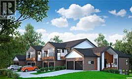 55-619 Evergreen Boulevard, Saskatoon, SK, S7K 7P5