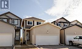 4-202 Mckague Crescent, Saskatoon, SK, S7R 0L8
