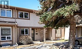 45-1128 Mckercher Drive, Saskatoon, SK, S7H 4Y7