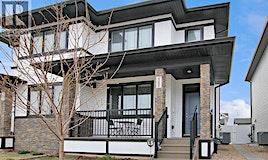 4396 James Hill Road, Regina, SK, S4W 0P7