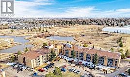 309-423 Tait Court, Saskatoon, SK, S7H 5L3