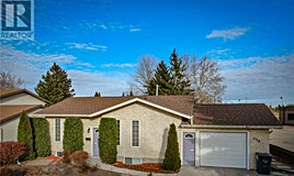 328 Russell Road, Saskatoon, SK, S7K 6P2