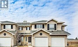 53-103 Banyan Crescent, Saskatoon, SK, S7V 1G3