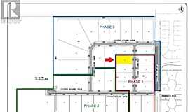 4 Country Estates Way, Battleford, SK, S0M 0E0