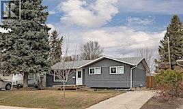 56 Murphy Crescent, Saskatoon, SK, S7J 2T4