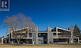 210 115th Street 425, Saskatoon, SK, S7N 2E5