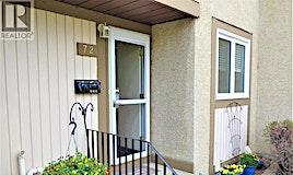 72-1128 Mckercher Drive, Saskatoon, SK, S7H 4Y7