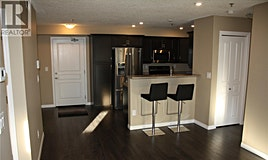 4204-108 Willis Crescent, Saskatoon, SK, S7T 0W8