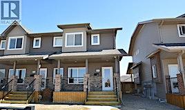 914 Stensrud Road, Saskatoon, SK, S7W 0L7