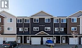 4-1060 Parr Hill Drive, Martensville, SK, S0K 2T1