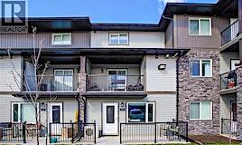 505-210 Rajput Way, Saskatoon, SK, S7W 0V7