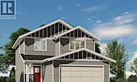 316 Olson Lane E, Saskatoon, SK, S7V 0H4