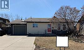303 Nordstrum Road, Saskatoon, SK, S7K 6P9