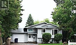 710 2nd Street E, Meadow Lake, SK, S9X 1G9