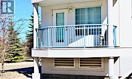 101-934 Heritage Vw, Saskatoon, SK, S7H 5R9