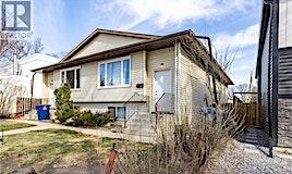132A 110th Street W, Saskatoon, SK, S7N 1S2