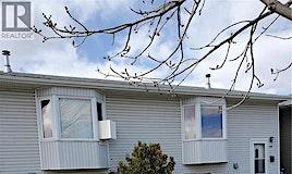 106-108 Hedley Street, Saskatoon, SK, S7N 4G4