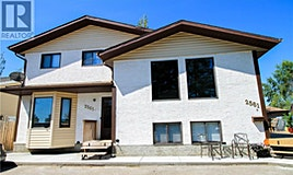 2561 Ross Crescent, North Battleford, SK, S9A 3R2