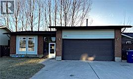 239 Kenosee Crescent, Saskatoon, SK, S7K 3T1