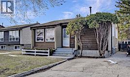 854 Callander Crescent N, Regina, SK, S4X 1Z3