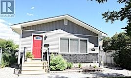 1439 Donald Street, Regina, SK, S4T 5S6