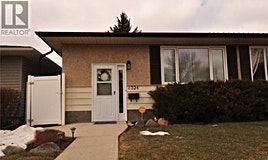 1324 Rupert Street, Regina, SK, S4N 1V7