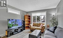 1109 Fort Street, Regina, SK, S4T 5R9