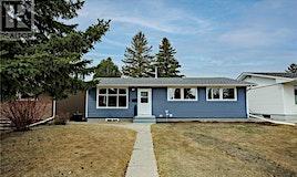 2118 Ewart Avenue, Saskatoon, SK, S7J 1X9