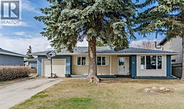 46 Kootenay Drive, Saskatoon, SK, S7K 1J1