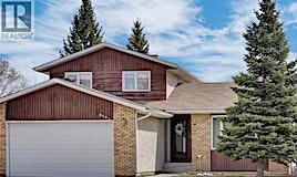 2631 Howell Drive E, Regina, SK, S4N 6G1