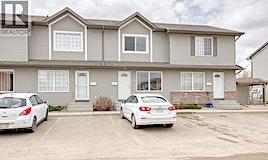 130-4801 Child Avenue, Regina, SK, S4X 0C4