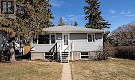 2535 Kelvin Avenue, Saskatoon, SK, S7J 0T6