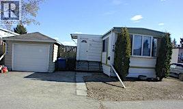 76-1035 Boychuk Drive, Saskatoon, SK, S7H 5B2