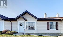 12-135 Keedwell Street, Saskatoon, SK, S7W 0A3
