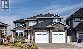 1075 Glacial Shores Cmn, Saskatoon, SK, S7W 0R2