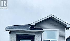 311 Rosewood Boulevard W, Saskatoon, SK, S7V 0G9