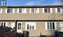110 R Avenue N, Saskatoon, SK, S7L 2Y5