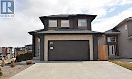 534 Baltzan By, Saskatoon, SK, S7W 0S1