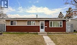 437 W Avenue N, Saskatoon, SK, S7L 3G9