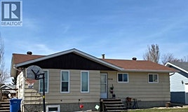 10201 Hamlin Street, North Battleford, SK, S9A 3R9