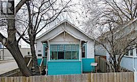 401 25th Street W, Saskatoon, SK, S7L 0C7