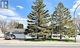 4835 Queen Street, Regina, SK, S4S 6P7