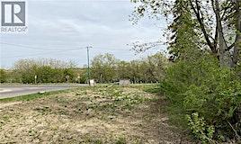 1421 Spadina Crescent E, Saskatoon, SK, S7K 3J2