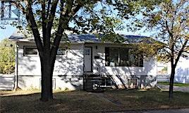 537 4th Street W, Shaunavon, SK, S0N 2M0