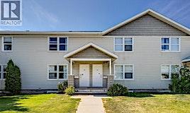 29-210 Camponi Place, Saskatoon, SK, S7M 1J7