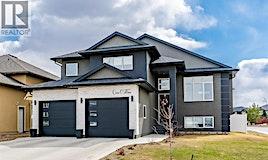 103 Arscott Crescent, Saskatoon, SK, S7W 0R8
