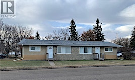 1761 104th Street, North Battleford, SK, S9A 1P8